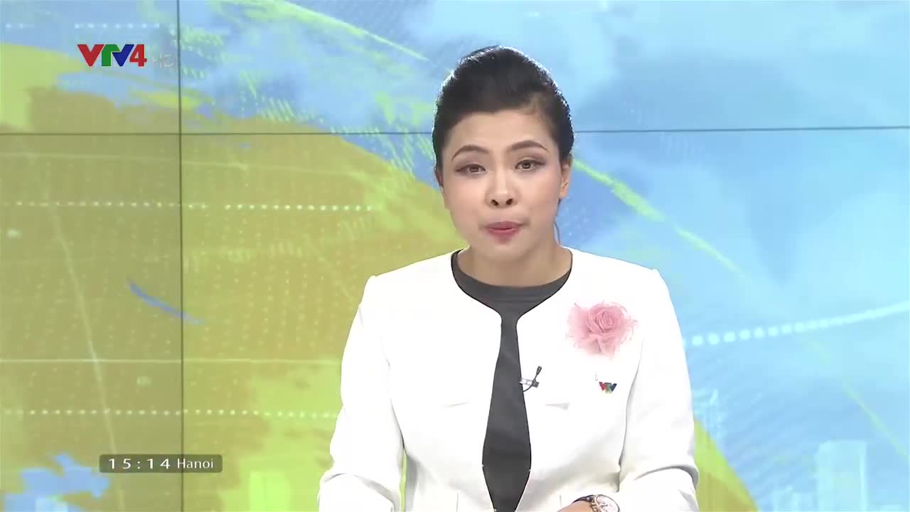 News 3 PM - 10/18/2018