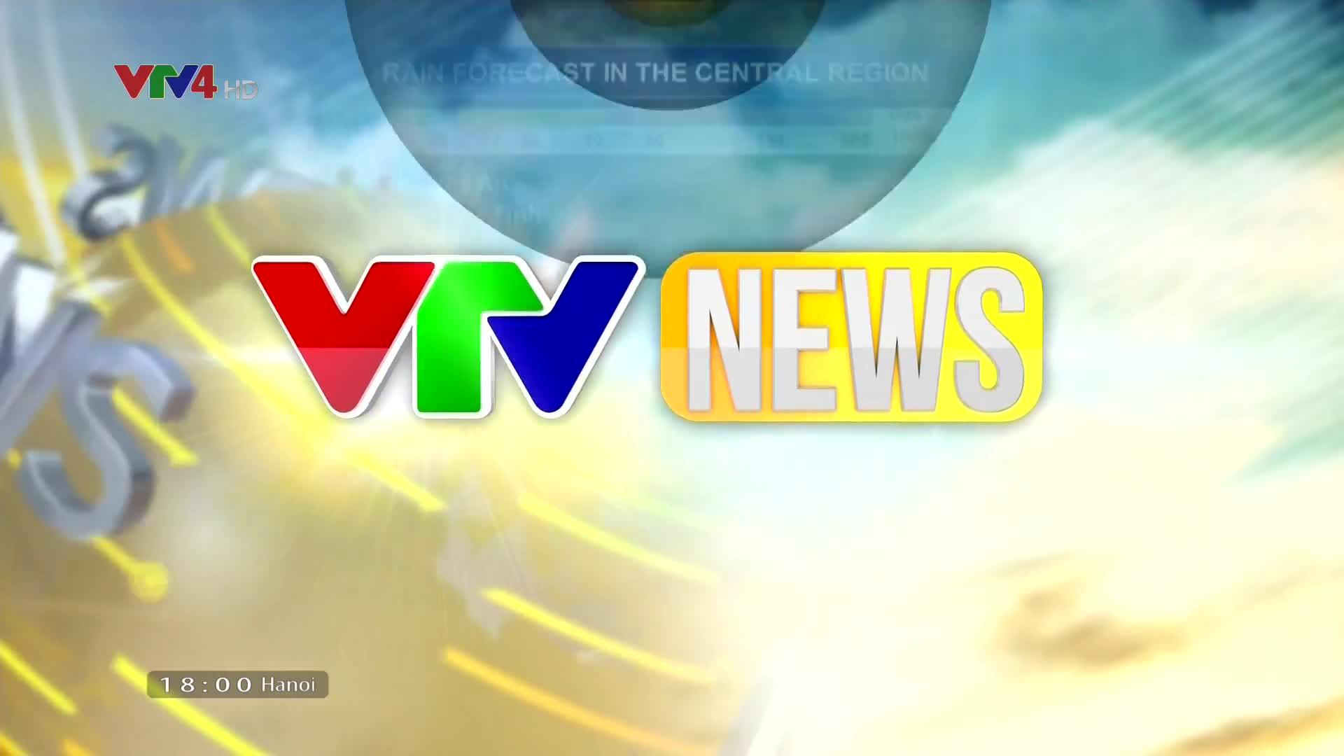 News 6 PM - 12/11/2018
