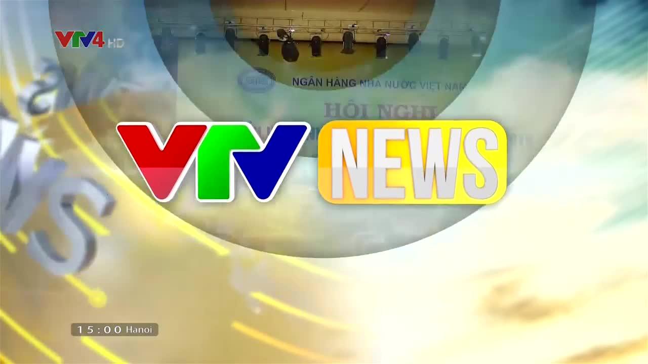 News 3 pm - 01/09/2019