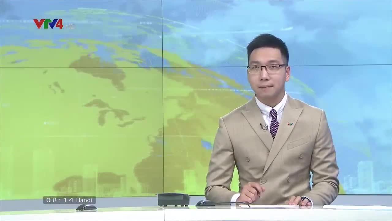 News 8 AM - 02/01/2019
