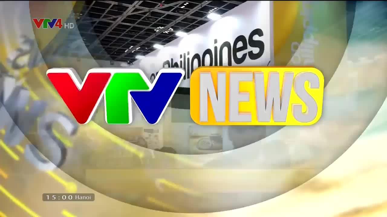 News 3 PM - 02/18/2019