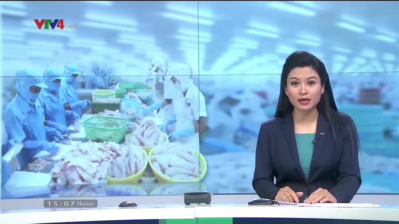 News 3 PM - 02/19/2019