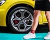 Loạt video teaser mới của Audi A1 2019 (1)