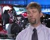 Kết quả thử nghiệm va chạm của IIHS trên Toyota Sienna, Chrysler Pacifica và Honda Odyssey