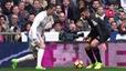 """Tuyệt phẩm và những pha đi bóng """"đỉnh"""" nhất của Ronaldo trong 9 năm khoác áo Real Madrid"""
