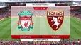 Liverpool 3-1 Torino