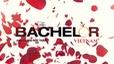 The Bachelor: Phương Thảo bị các cô gái khác công kích