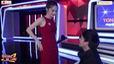 Người bí ẩn: Hồ Quang Hiếu thích cả 3 vòng của Bảo Anh