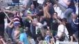 Torino 0-5 Napoli
