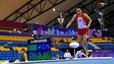 Thanh Tùng giành Huy chương vàng thế giới