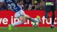 Dính chấn thương nặng, sao Barcelona có nguy cơ lỗi hẹn với World Cup 2018