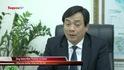 Tổng Cục trưởng TCDL Nguyễn Trùng Khánh: Để du lịch trở thành ngành kinh tế mũi nhọn