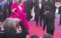 Deepika Padukone rực rỡ tại Cannes