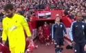 Liverpool và Man City bước vào trận đấu Siêu chủ nhật