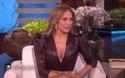 Jennifer Lopez hé lộ chuyện tình với Alex Rodriguez