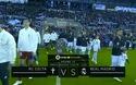 Benzema rực sáng, Real Madrid tiếp đà thăng hoa thời HLV Solari