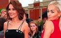 """Cheryl Cole chia tay """"phi công trẻ"""" Liam Payne"""