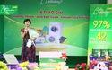 Lễ trao giải khách hàng trúng giải điều hòa - Khuyến mại Bảo Xuân 2018