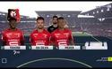 PSG xuất sắc lội ngược dòng trước Rennes