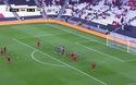 Thắng Turkmenistan 3-1, Oman giành vé vào vòng 1/8 Asian Cup 2019