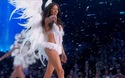 Adriana Lima - Victoria's Secret Fashion Show 2013