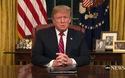 Tổng thống Trump: Nước Mỹ đang khủng hoảng trong trái tim, trong tâm hồn