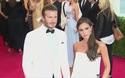 David Beckham chia sẻ kế hoạch quay về Mỹ