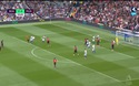 Brighton 2-1 MU: Lukaku gỡ một bàn cho MU