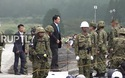 Dàn vũ khí Nhật Bản phô diễn sức mạnh trong duyệt binh