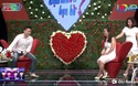 Màn khiêu vũ lãng mạn của cặp đôi Văn Thiên – Thu Trang