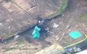 Trực thăng chở tỷ phú Vichai Srivaddhanaprabha bị rơi khiến 5 người thiệt mạng
