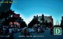 Hà Nội: Sau va chạm giao thông, tài xế taxi dùng tuýp sắt để giải quyết mâu thuẫn