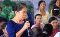 Bình Định: Dự án điện mặt trời: Làm kinh tế không đánh đổi môi trường