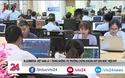 Việt Nam là 1 trong những thị trường chứng khoán hấp dẫn nhất hiện nay