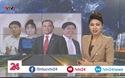 Chia sẻ của ông Trần Đình Long sau khi được công nhận là tỷ phú USD