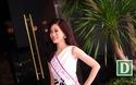 Giao lưu cùng Top 3 Hoa hậu Việt Nam 2018