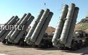 "Nga mang thêm ""rồng lửa"" S-400 tới Crimea"