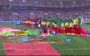 2018 FIFA World Cup™: Nga - Saudi Arabia