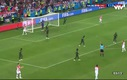 2018 FIFA World Cup™: Croatia - Nigeria