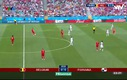 2018 FIFA World Cup™: Bỉ - Panama