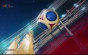 2018 FIFA World Cup™: Video bản full trận Senegal - Colombia