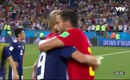 2018 FIFA World Cup™: Video bản full trận Bỉ - Nhật Bản