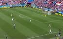2018 FIFA World Cup™: Video bản full trận Pháp - Uruguay