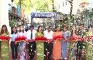 Ghi nhanh: TP HCM lần đầu ra mắt xe buýt sách