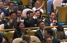 Việt Nam trúng cử Hội đồng Bảo an LHQ với số phiếu gần như tuyệt đối