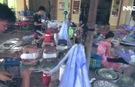 Ghi nhanh: Các làng nghề ĐBSCL trắng đêm sản xuất ngư cụ đón lũ về