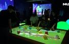 Ghi nhanh: JP World- Khu công nghệ tương tác lung linh, sống ảo thú vị