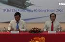 Hợp tác đưa du lịch TP HCM phát triển mạnh mẽ