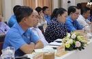 TP HCM: Hơn 21 tỉ đồng chăm lo người lao động bị ảnh hưởng dịch bệnh Covid-19
