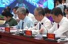 Hội nghị Thành ủy TP HCM lần thứ 42: Tập trung nhiều giải pháp phát triển TP